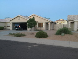 Photo of 3545 S Ponderosa Drive, Gilbert, AZ 85297 (MLS # 6006711)