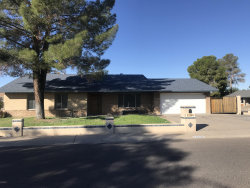 Photo of 12244 N 45th Avenue, Glendale, AZ 85304 (MLS # 6006719)