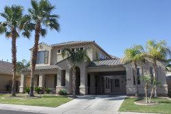 Photo of 12534 W Solano Drive, Litchfield Park, AZ 85340 (MLS # 6006766)