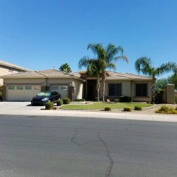 Photo of 4791 N 150th Avenue, Goodyear, AZ 85395 (MLS # 6006775)