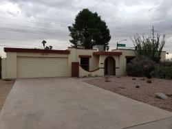 Photo of 3550 E Cannon Drive, Phoenix, AZ 85028 (MLS # 6006777)