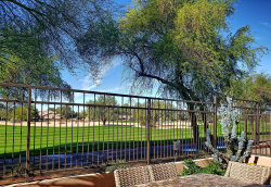 Photo of 15240 N Clubgate Drive, Unit 138, Scottsdale, AZ 85254 (MLS # 6006797)
