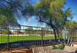 Photo of 15240 N Clubgate Drive, Unit 138, Scottsdale, AZ 85254 (MLS # 6006797)