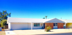 Photo of 11026 N Balboa Drive, Sun City, AZ 85351 (MLS # 6006803)