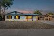 Photo of 8208 E Sheridan Street, Scottsdale, AZ 85257 (MLS # 6006807)