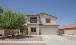 Photo of 17814 W Bloomfield Road, Surprise, AZ 85388 (MLS # 6006834)