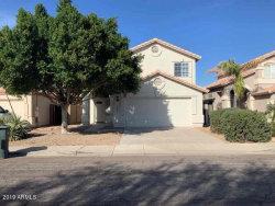 Photo of 5028 W Topeka Drive, Glendale, AZ 85308 (MLS # 6006870)