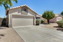 Photo of 20369 N 52nd Avenue, Glendale, AZ 85308 (MLS # 6006894)