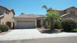 Photo of 14183 W Clarendon Avenue, Goodyear, AZ 85395 (MLS # 6006968)