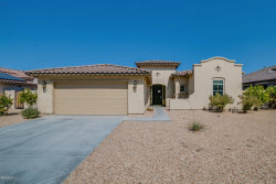 Photo of 17940 W Verdin Road, Goodyear, AZ 85338 (MLS # 6006980)