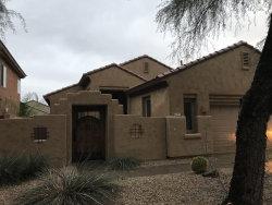 Photo of 7657 E Sands Drive, Scottsdale, AZ 85255 (MLS # 6007031)