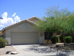 Photo of 31211 N 43rd Street, Cave Creek, AZ 85331 (MLS # 6007033)