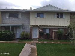 Photo of 5025 S Mill Avenue, Tempe, AZ 85282 (MLS # 6007057)
