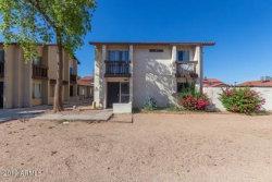 Photo of 2440 E Waltann Lane, Unit 1, Phoenix, AZ 85032 (MLS # 6007095)