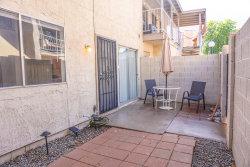 Photo of 1087 N 84th Place, Scottsdale, AZ 85257 (MLS # 6007103)