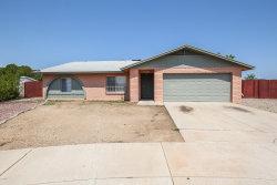 Photo of 16412 N 49th Drive, Glendale, AZ 85306 (MLS # 6007107)