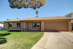 Photo of 65 N 132nd Place, Chandler, AZ 85225 (MLS # 6007130)