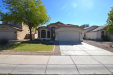 Photo of 513 E Cathy Drive, Gilbert, AZ 85296 (MLS # 6007132)