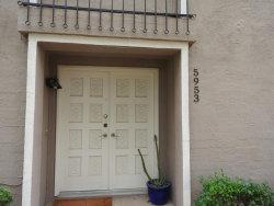 Photo of 5953 E Thomas Road, Scottsdale, AZ 85251 (MLS # 6007141)