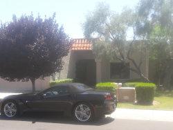Photo of 9431 E Jenan Drive, Scottsdale, AZ 85260 (MLS # 6007147)