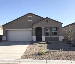 Photo of 4997 E Black Opal Lane, San Tan Valley, AZ 85143 (MLS # 6007167)