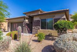 Photo of 8508 W Alyssa Lane, Peoria, AZ 85383 (MLS # 6007598)