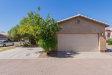 Photo of 2702 E Indian Wells Place, Chandler, AZ 85249 (MLS # 6007642)
