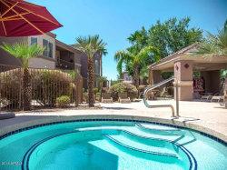 Photo of 17017 N 12th Street, Unit 2044, Phoenix, AZ 85022 (MLS # 6007677)