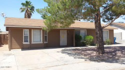 Photo of 108 W Topeka Drive, Phoenix, AZ 85027 (MLS # 6007684)