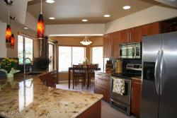 Photo of 5725 E Marilyn Road, Scottsdale, AZ 85254 (MLS # 6007765)