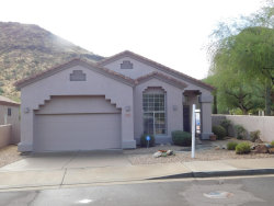 Photo of 14273 E Estrella Avenue, Scottsdale, AZ 85259 (MLS # 6007800)