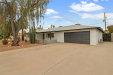 Photo of 2602 N 80th Place, Scottsdale, AZ 85257 (MLS # 6007905)