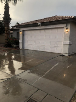 Photo of 8614 W Campbell Avenue, Phoenix, AZ 85037 (MLS # 6007941)