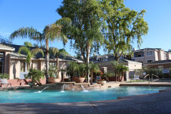 Photo of 5345 E Van Buren Street, Unit 318, Phoenix, AZ 85008 (MLS # 6007947)
