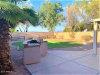 Photo of 1780 E Silversmith Trail, Queen Creek, AZ 85143 (MLS # 6007965)