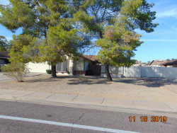 Photo of 5138 W Sweetwater Avenue, Glendale, AZ 85304 (MLS # 6008083)