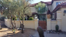 Photo of 7220 E Mary Sharon Drive, Unit 105, Scottsdale, AZ 85266 (MLS # 6008409)