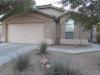 Photo of 41997 W Anne Lane, Maricopa, AZ 85138 (MLS # 6008913)