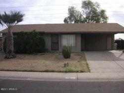 Photo of 15611 N 59th Drive, Glendale, AZ 85306 (MLS # 6008962)
