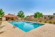 Photo of 4738 W Townley Avenue, Glendale, AZ 85302 (MLS # 6009332)