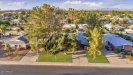 Photo of 1118 E Laguna Drive, Tempe, AZ 85282 (MLS # 6009655)