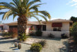 Photo of 25849 S Brentwood Drive, Sun Lakes, AZ 85248 (MLS # 6009961)
