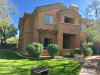 Photo of 20801 N 90th Place, Unit 140, Scottsdale, AZ 85255 (MLS # 6009996)