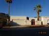 Photo of 4722 W Escuda Drive, Glendale, AZ 85308 (MLS # 6010026)