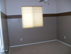 Photo of 13952 W Port Royale Lane, Surprise, AZ 85379 (MLS # 6010224)