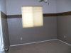 Photo of 13952 W Port Royale Lane, Surprise, AZ 85379 (MLS # 6010224)