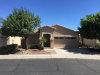 Photo of 9944 E Farmdale Avenue, Mesa, AZ 85208 (MLS # 6010336)