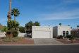 Photo of 25455 S Truro Drive, Sun Lakes, AZ 85248 (MLS # 6010576)