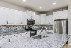 Photo of 2519 W Dapple Gray Court, Queen Creek, AZ 85142 (MLS # 6010806)