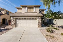 Photo of 35426 N Happy Jack Drive, Queen Creek, AZ 85142 (MLS # 6010808)